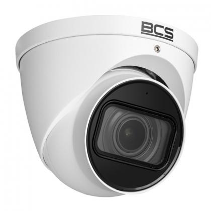 BCS-DMIP2501IR-E-Ai
