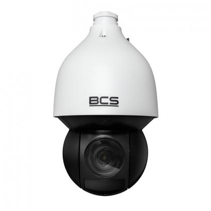 BCS-SDIP4225AI-II