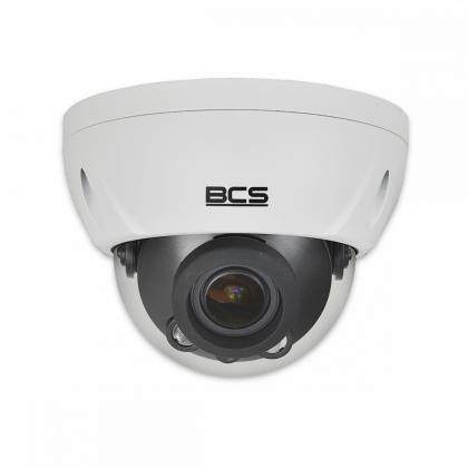 BCS-DMIP3201IR-V-E-Ai BCS Line kamera inteligentna IP 2Mpx IR 40m WDR
