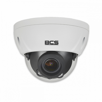 BCS-DMIP3201IR-V-V BCS Line kamera megapikselowa IP 2Mpx IR 30m WDR