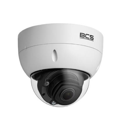 BCS-DMIP91200IR-Ai