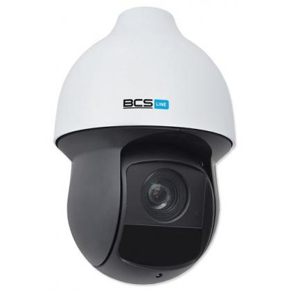 BCS-SDHC4225-IV BCS Line kamera szybkoobrotowa 2Mpx IR 80M WDR zoom 25x