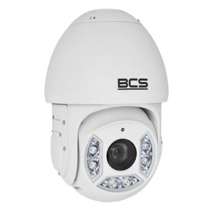 BCS-SDHC5230-III