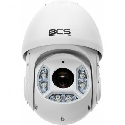 bcs-sdhc5430-iv