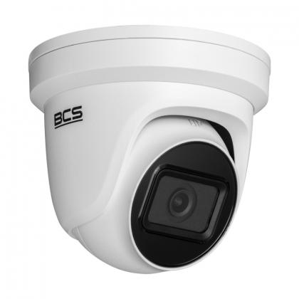 BCS-V-EI832IR3-Ai BCS View kamera inteligentna IP 8Mpx IR 30M WDR