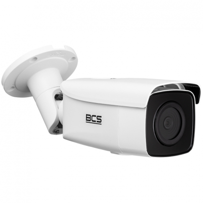 BCS-V-TI831IR8-Ai BCS View kamera inteligentna IP 8Mpx IR 80M WDR