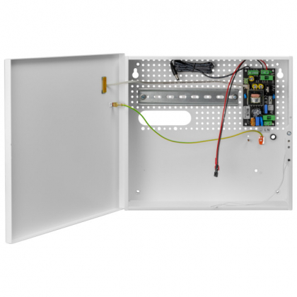 BCS-ZA1206-UPS-F-KD