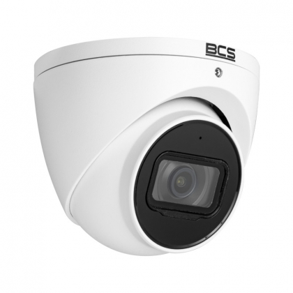 BCS-DMIP1201IR-E-V