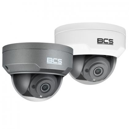 BCS-P-214RWSA-II BCS Point kamera megapikselowa IP 4Mpx IR 30m WDR