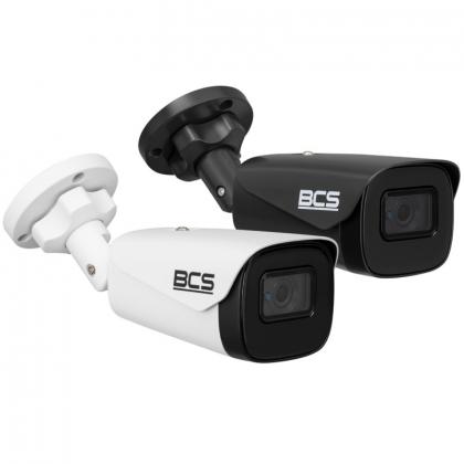 BCS-TQ3503IR3-G(II)