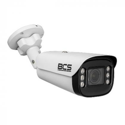 BCS-TQ5503IR3-G(II)
