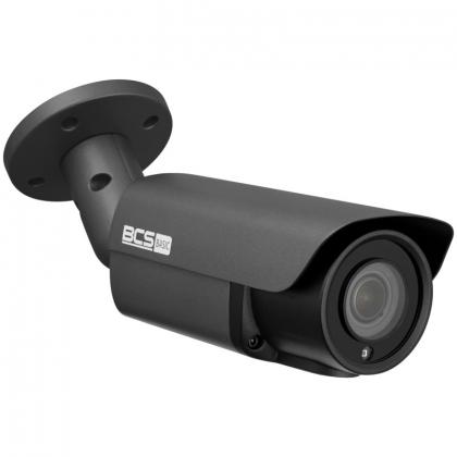 BCS-B-DT42812(II) BCS Basic kamera wielosystemowa 4Mpx IR 40M
