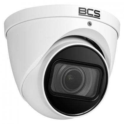 BCS-DMIP2201IR-V-V BCS Line kamera zewnętrzna IP 5Mpx IR 40m WDR