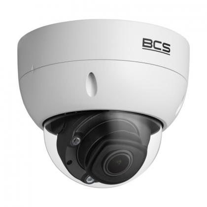 BCS-DMIP5801IR-AI