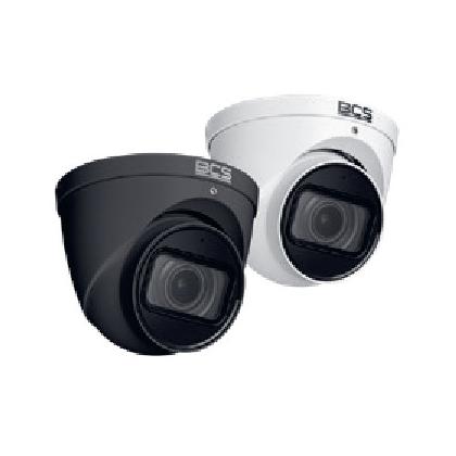 BCS-EA1-5MSIR3-F-M-G BCS Line kolorowa kamera 4w1 5Mpx IR 30M