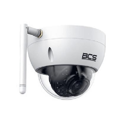 BCS-L-DMIP1-4MIR3-F-WiFi