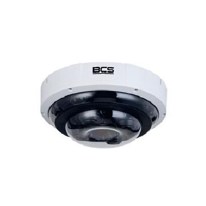 BCS-L-DMIP-4x5MWSIR3-V-A-Ai2