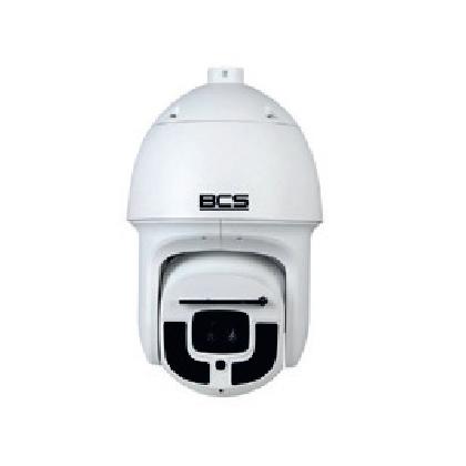 BCS-L-SDIP9-8MWSIR50-x40-A-Ai3