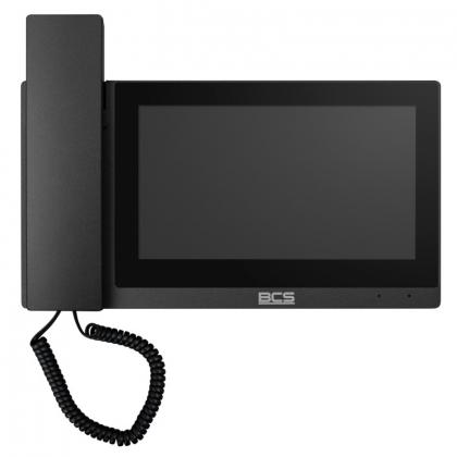 BCS-MON7500B-S