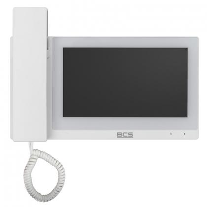 BCS-MON7500W-S