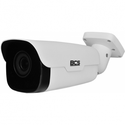BCS-P-462R3WLSA-ITC-II BCS Point kamera megaplikselowa IP 2Mpx WDR IR 200M