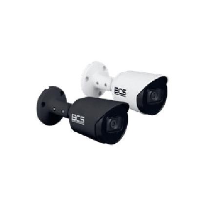 BCS-TA1-2MIR3-F-M-G BCS Line kamera 4w1 2Mpx IR 30M