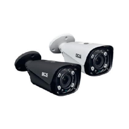 BCS-TA4-5MSIR6-V-M-G BCS Line kamera 4w1 5Mpx IR 60M WDR Motozoom