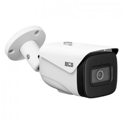 BCS-TIP4801IR-E-AI BCS Line kamera inteligentna IP 8Mpx IR 50m WDR SMD