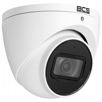 BCS-DMIP1501IR-E-V