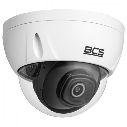 BCS-DMIP3801IR-E-Ai