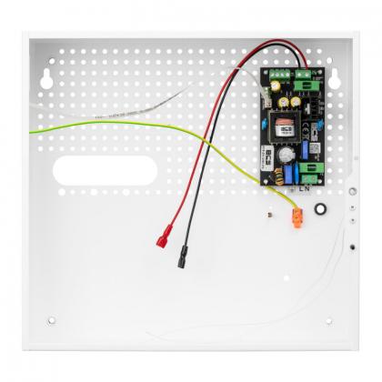 BCS-ZA1206-UPS-F