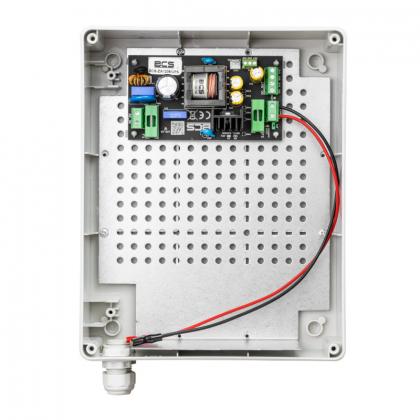 BCS-ZA1206-UPS-L