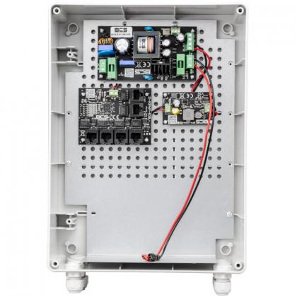 BCS-UPS-IP4-Z-E-S