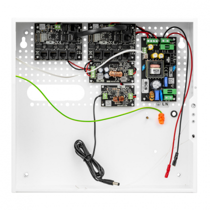 BCS-UPS-IP8-E-S