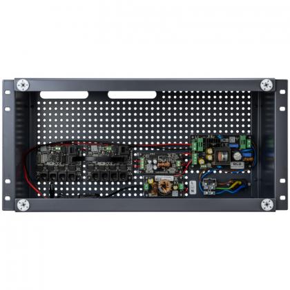 BCS-UPS-IP8-E-S-RACK5U