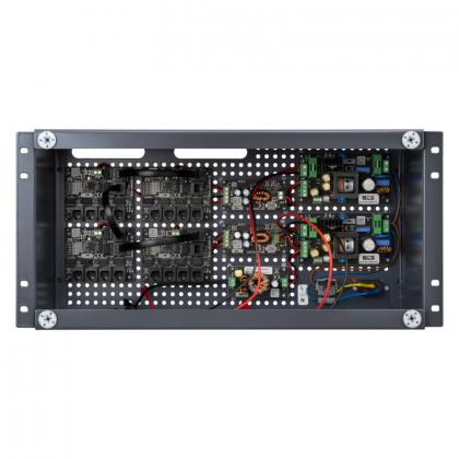 BCS-UPS-IP16-E-S-RACK5U