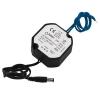 PSC12010 - PSC 12V/1A/55MM zasilacz impulsowy