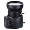 BCS-05502MIR (5-50mm) obiektyw megapikselowy do 2Mp korekcja IR