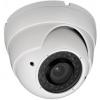 BCS-DP470UIR30 kamera kopułkowa 650 linii Effio E 2.8-12mm IR 30m wewnętrzna