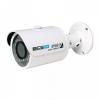 BCS-TIP3300AIR kamera megapixelowa IP 3Mpx IR 20m PoE