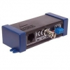 TRN-1/400A Transformator video (nadajnik)