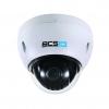 BCS-SDIP1203-W szybkoobrotowa kamera megapixelowa IP 2Mpx 1080P