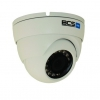 BCS-DMIP1200AIR kamera megapixelowa IP 2Mpx 1080P IR 20m. PoE