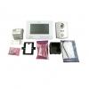 BCS-VDIP2 - Jednorodzinny zestaw videodomofonowy IP BCS.