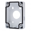 BCS-ASDD adapter puszkowy do kamer PTZ i BCS-USDD