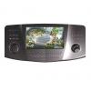 """BCS-DVR-KNLCD klawiatura z monitorem LCD 10.2"""" obsługująca rejestratory BCS, kamery obrotowe analogowe i IP"""