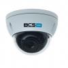 BCS-DMIP3300AIR kamera megapixelowa IP 3Mpx IR 20m. PoE