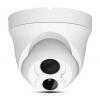 BCS-DMIP2300AIR kamera megapixelowa IP 3Mpx z audio IR 20m. PoE