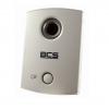 BCS-PAN1100W Panel zewnętrzny IP