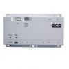 BCS-SP06 Dedykowany switch PoE do systemu videodomofonowego IP BCS